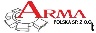 ARMA Polska sp. z o.o.